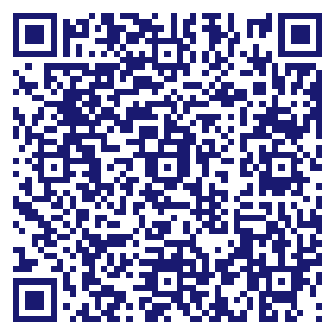 QR-Code for State Of Nebraska Camp Newman