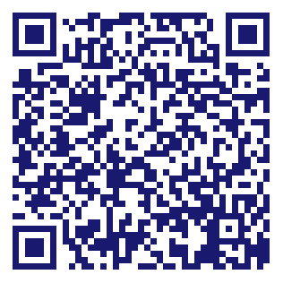 QR-Code for State Police