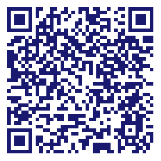 QR-Code for State Theatre