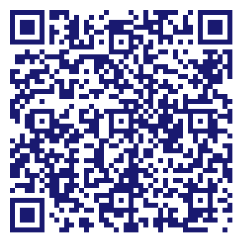 QR-Code for State-wide Properties Of Mn
