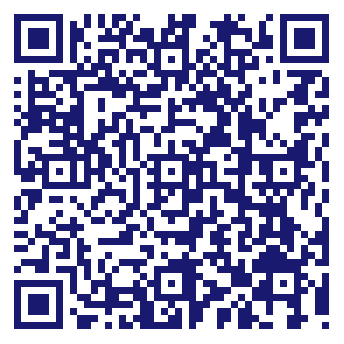QR-Code for Stateline Construction Inc
