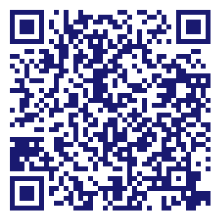 QR-Code for Staten Island SEO
