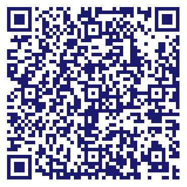 QR-Code for Statesboro Mold Removal and Testing