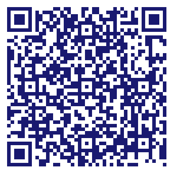 QR-Code for Statewide Plumbing Llc