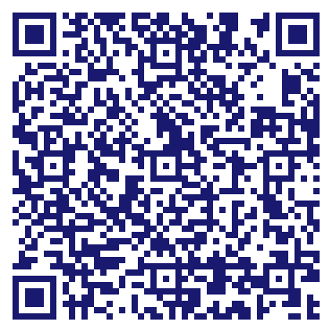 QR-Code for Statewide Real Estate Apprsl