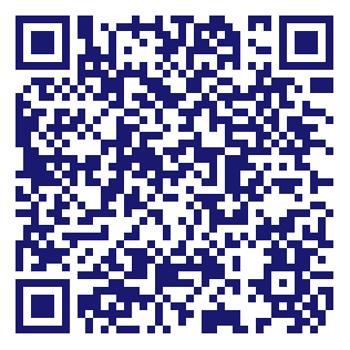 QR-Code for Station Place