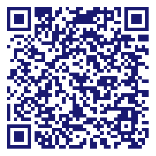 QR-Code for Staudenmaier Brothers