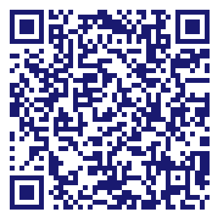 QR-Code for Stay-n-touch