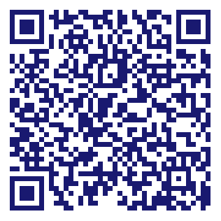 QR-Code for StayLock Storage