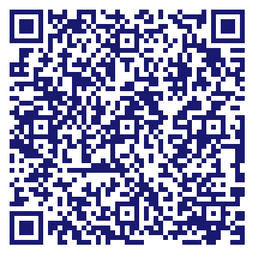 QR-Code for Staybridge Suites SALT LAKE-WEST VALLEY CITY