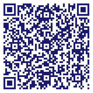 QR-Code for Steady Flo Plumbing & Septic