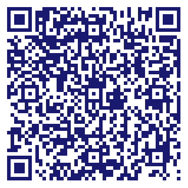 QR-Code for Steam Ice Dam Removal of New Hampshire
