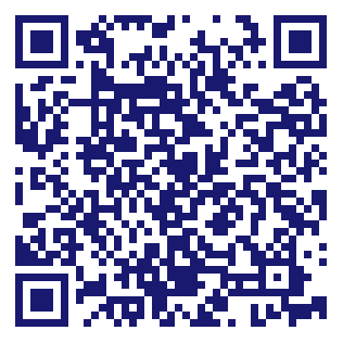 QR-Code for Steamatic Inc