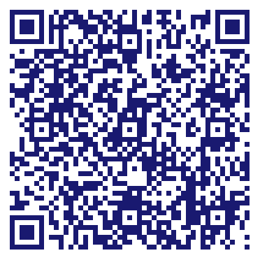 QR-Code for Steamboat Meat & Seafood Co