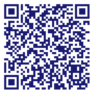 QR-Code for Stearns Enterprises