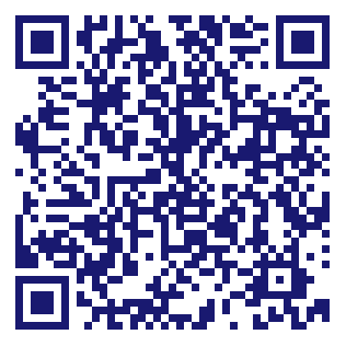 QR-Code for Stedman Farm Llc
