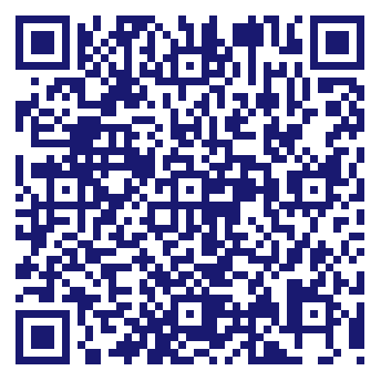 QR-Code for Steel City Appliance Repair