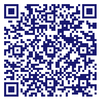 QR-Code for Steel Construction Svc Inc