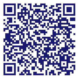 QR-Code for Steel Technology Inc