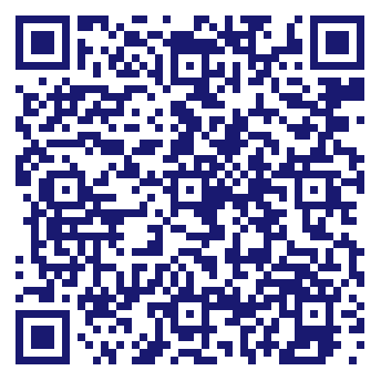 QR-Code for Steele Creek Lawn Equip Inc