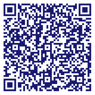 QR-Code for Steenbeke & Sons Building Supl