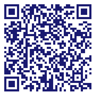 QR-Code for Steeprock Jointery