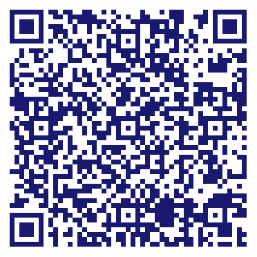 QR-Code for Steinauer Community Post Ofc