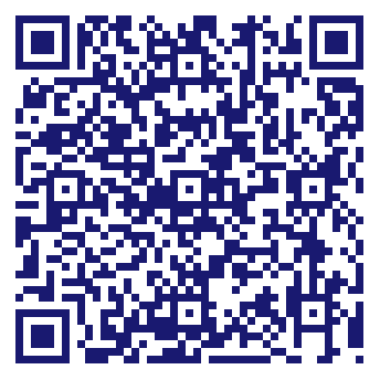 QR-Code for Steiner Electric Company
