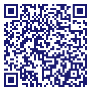 QR-Code for Steinle Barber Shop