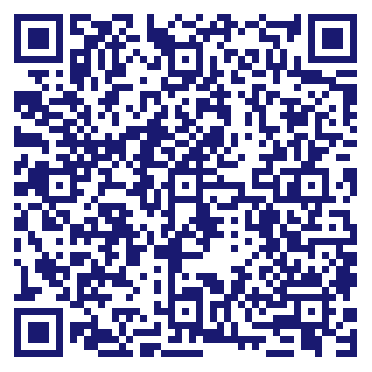 QR-Code for Stela Mandel Medical Illstrtr