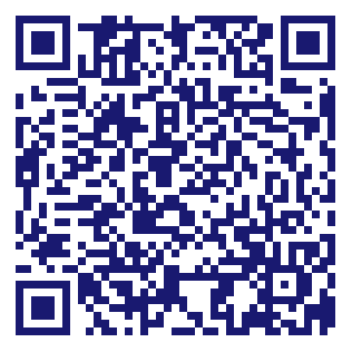 QR-Code for Stelised Inc
