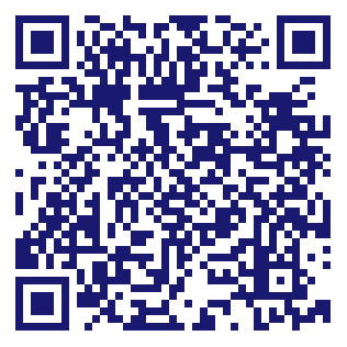 QR-Code for Stellar Systems Inc