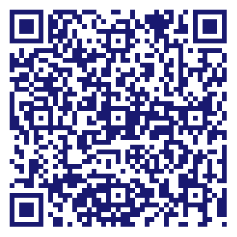 QR-Code for Stellas Jewelry & Gifts