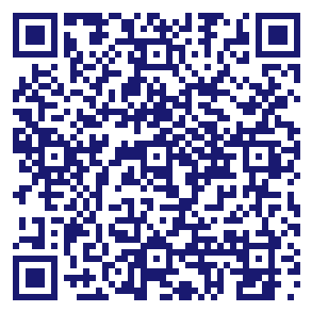 QR-Code for Stellex Aerostructures Inc