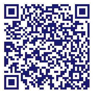 QR-Code for Stenhouse Consulting