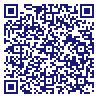 QR-Code for Stephan Paul Associates