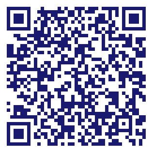 QR-Code for Stephanie Flowers