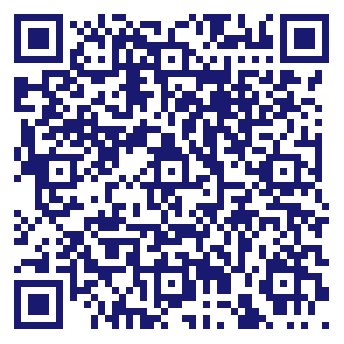QR-Code for Stephanie ML Wong DMD Inc