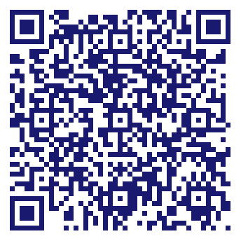 QR-Code for Stephanies Little Pets