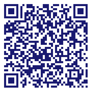 QR-Code for Stephen A Marino Cpa