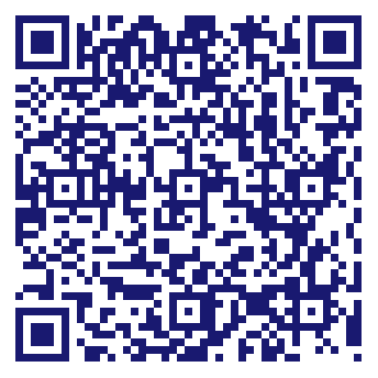 QR-Code for Stephen Cates Piano Tuning