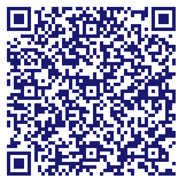 QR-Code for Stephen G. Rodriguez & Partners