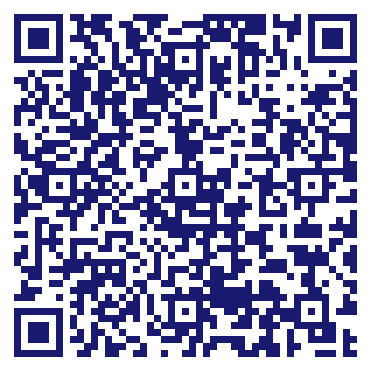 QR-Code for Stephen Gaubert Personal Injury Lawyer