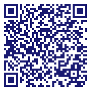 QR-Code for Stephen Hamic Farm