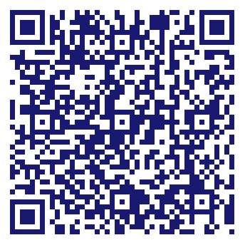 QR-Code for Stephen L Nowak Law Offices
