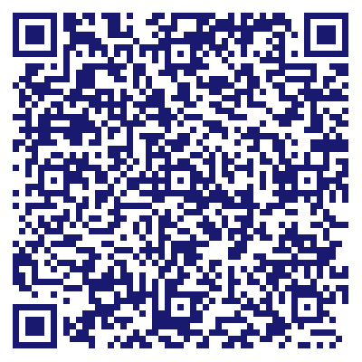 QR-Code for Stephen Shield, MD- Allergy Partners of Hampton Roads