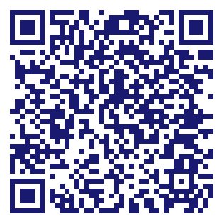 QR-Code for Stephens Funeral Home