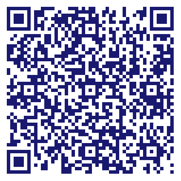 QR-Code for Steppin Out Academy Of Dance