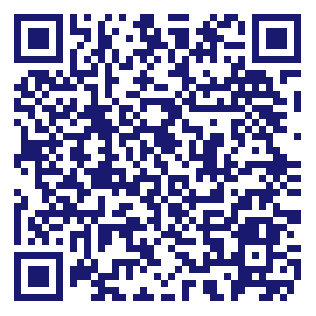 QR-Code for Steps Dance Studio