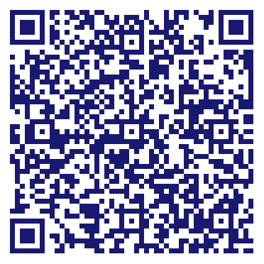QR-Code for Sterling Collision & Paint Ctr